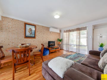 9/3 Cosgrove Crescent, Kingswood, NSW 2747