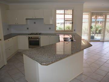 2 Mistral Close, Gwandalan, NSW 2259