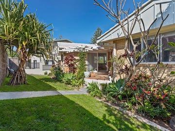 13 Norfolk Ave, East Ballina, NSW 2478