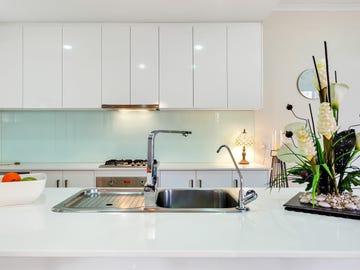 38A White Crescent, Seacombe Gardens, SA 5047