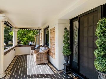 8 Sandford Street, Kensington Gardens, SA 5068