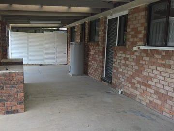 19 Gwydir Street, Bateau Bay, NSW 2261