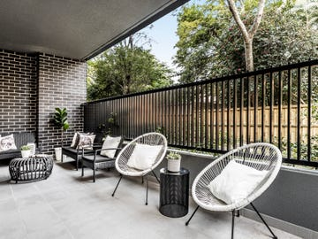 5/23-25 Forest Grove, Epping, NSW 2121