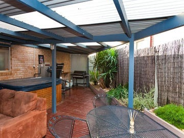 11 Samantha Terrace, Wodonga, Vic 3690
