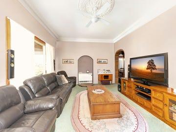 60 Cowper Street, Goulburn, NSW 2580
