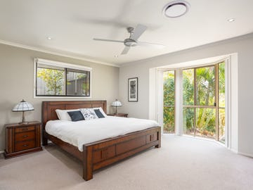 10 Coen Place, Helensvale, Qld 4212