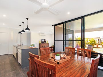 55 Crystal Crescent, Alice River, Qld 4817
