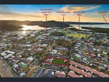 1-6/11-13 Victoria Road, Woy Woy, NSW 2256