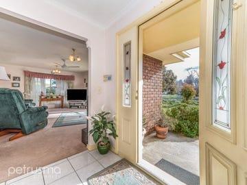 11 Cobblers Street, Seven Mile Beach, Tas 7170