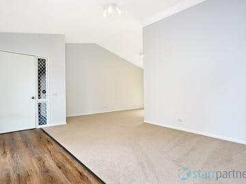11 Sunderland Crescent, Bligh Park, NSW 2756