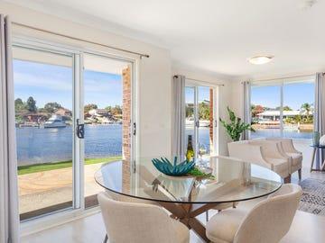 10 Skiff Place, St Huberts Island, NSW 2257