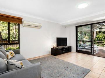 4/36 Austral Avenue, Beecroft, NSW 2119
