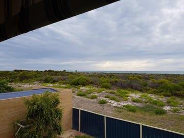 82 (Lot) Bluewater Drive, Jurien Bay, WA 6516