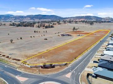 The Meadows Estate, Grand Meadows Drive, Tamworth, NSW 2340