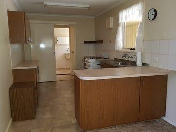 30 Thorn Street, Port Pirie, SA 5540
