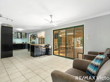 44 Forbes Court, Morayfield, Qld 4506