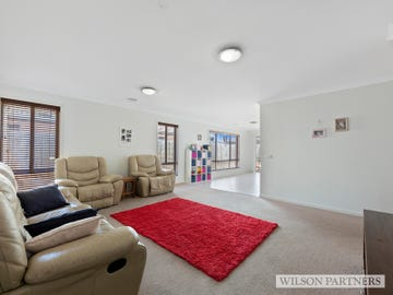 43 Watergum Way, Wallan, Vic 3756