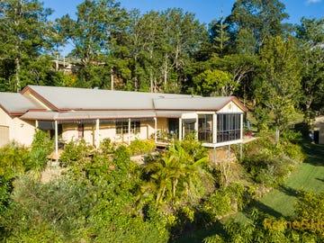 20 Sapphire Court, Lismore Heights, NSW 2480