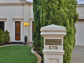 575 San Mateo Avenue, Mildura, Vic 3500