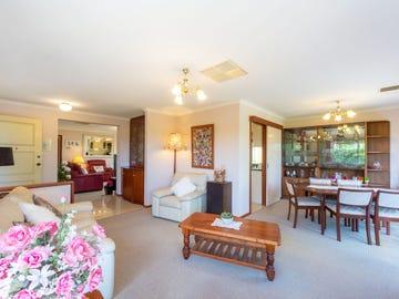 9 Rosemont Place, Salisbury Heights, SA 5109