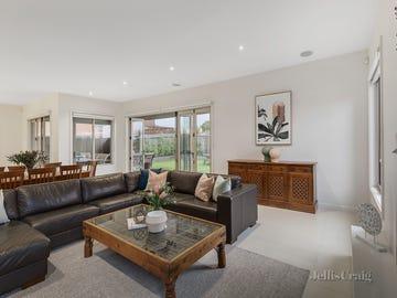 58 Torroodun Street, Mount Waverley, Vic 3149
