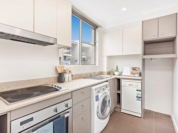 207/144 Mallett Street, Camperdown, NSW 2050