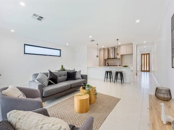 1A & 1B Gregory Avenue, Campbelltown, SA 5074