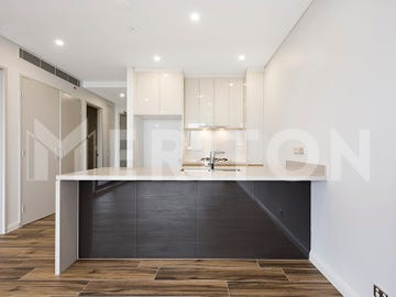 1 Finch Drive, Pagewood, NSW 2035