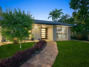 24 Messmate St, Aspley, Qld 4034