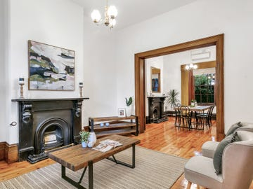 311 Gilles Street, Adelaide, SA 5000