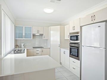 7 Regent Street, Bonnells Bay, NSW 2264