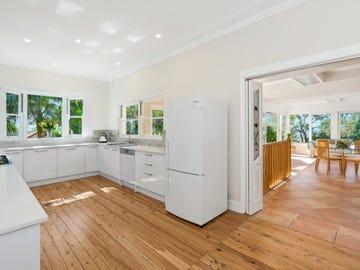 13 Homestead Avenue, Collaroy, NSW 2097