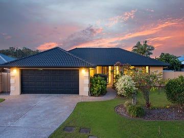 10 Border Crescent, Pottsville, NSW 2489