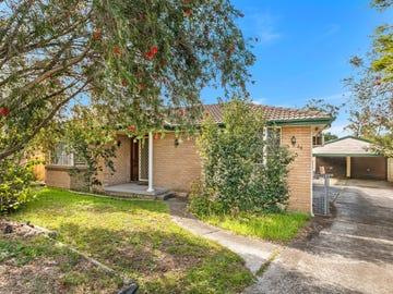 48 Badgery Street, Albion Park, NSW 2527