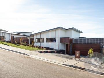 9A & 9B Muirton Way, Perth, Tas 7300