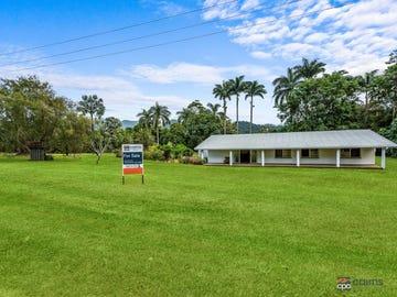 930 Woopen Creek Road, Mirriwinni, Qld 4871
