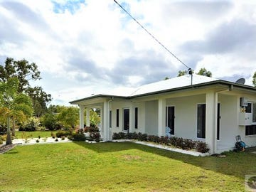 48 Blackview Avenue, Black River, Qld 4818