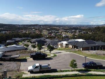4 Merker Close, Cameron Park, NSW 2285