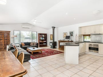 4 Mahr Place, Suffolk Park, NSW 2481