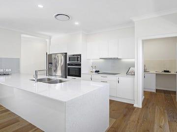 227 Persian Lane, Lake Cathie, NSW 2445
