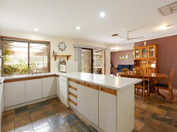 2 Bamboo Court, Mill Park, Vic 3082