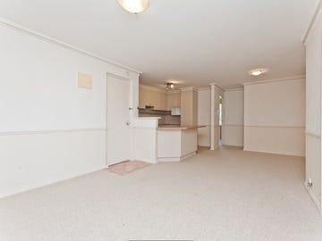 48/123 Wellington Street, East Perth, WA 6004
