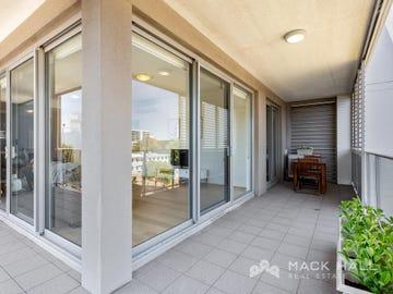 9/111 Colin Street, West Perth, WA 6005