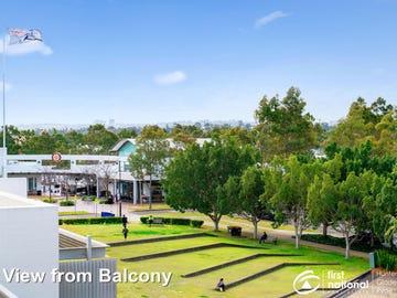 11/1 Mockridge Avenue, Newington, NSW 2127