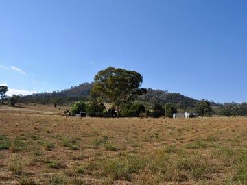 3360 Yarrabin Road, Twelve Mile, NSW 2850
