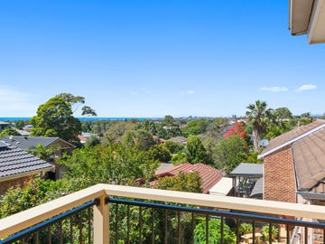7/13 Parmenter Avenue, Corrimal, NSW 2518