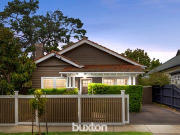 148 Thomas Street, Hampton, Vic 3188