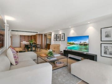 209/180-186 Campbell Parade, Bondi Beach, NSW 2026