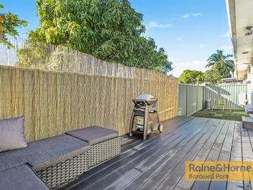 4/28 St Georges Road, Bexley, NSW 2207