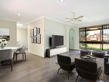 4/6 Woodvale Close, Plumpton, NSW 2761